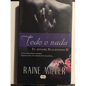 Raine Miller Pdf