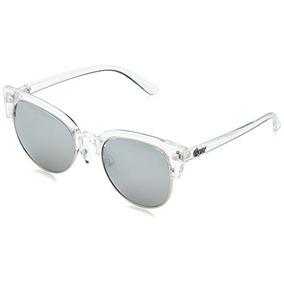 Gafas De Sol Para Mujer Quay Australia Avalon Ligero Marco R 94ddbd78db9c