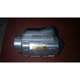 Video Camara Sony Handy Cam Dcr-sr210