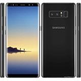 Celular Libre Samsung Galaxy Note 8 6.3