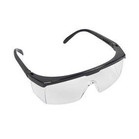 73e8fe00d1ae4 Calypso Legendarios De Grau - Óculos no Mercado Livre Brasil