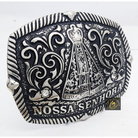 Fivela Country Grande - Acessórios da Moda no Mercado Livre Brasil 5326e0bbb7f