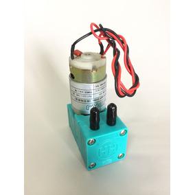 Bomba Eletrica Tinta Grande 300/400ml Dc24-7w - 1 Unidade