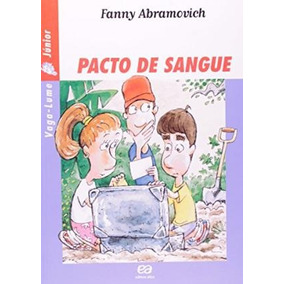 Serie pdf livros vagalume