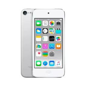 Ipod Touch 6 Apple - 16gb - Novo - Lacrado - Original + Nf