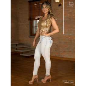 Calça Pit Bull Pitbull Jeans Nova Coleção 28724