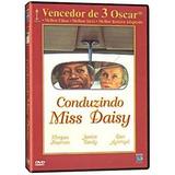 Conduzindo Miss Daisy - Dvd | Frete Grátis