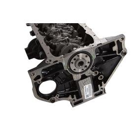 Motor Parcial 1.0 Flex - Genuíno Gm 24579314