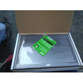 Tablet Acer 10 Pulgada 32gb Memoria 2gb Ran Nueva