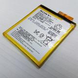 Sony Xperia M4 Aqua E2303 E2306 E2353 E2312 100% Original