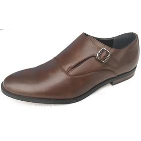 Vestir En De Mercado Guess Libre Ropa Y Hombre Accesorios Zapatos afUB7Bq