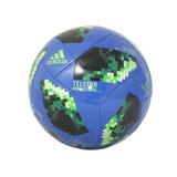 Mini Bolas Copa Do Mundo Fifa - Futebol no Mercado Livre Brasil dc7b8550ed713