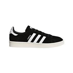 best sneakers de4a8 e8a92 Zapatillas adidas Originals Moda Campus Hombre Ng bl