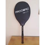 Raquete Procopio Top Notch