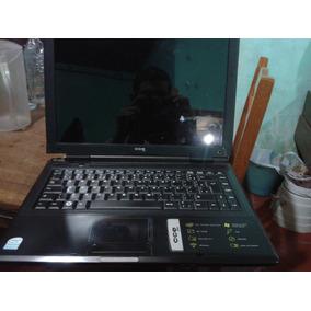 Notebook Cce Com Defeito E Ganha Brinde Fotos Au Lado