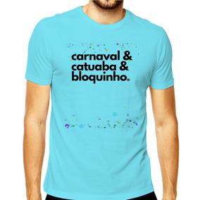 e8e03f67f Camiseta De Bebidas Tamanho G - Camisetas Manga Curta no Mercado ...
