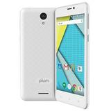 Telefono Celular Android 5.1 Plum Might 2 3g Dual Sim 5mpx