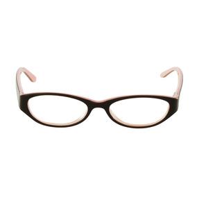 Oculos De Grau Feminino Guess - Óculos no Mercado Livre Brasil 0da0bb99bb