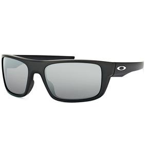 ae7f0024e0f0f Polias Sonic De Sol Oakley - Óculos De Sol Oakley no Mercado Livre ...