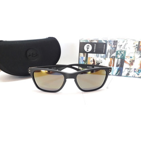 Gipsy Vanner Cigano - Óculos no Mercado Livre Brasil 0463d328db