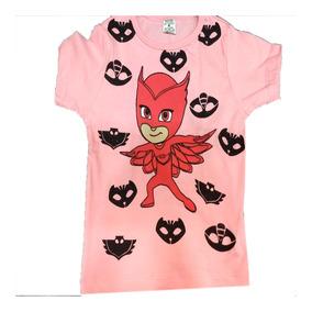 b53397d5f9 Camisas Estampadas De Desenho Da Marca Nike - Camisetas e Blusas no ...