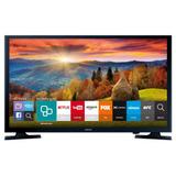 Smart Tv Samsung 32 Hd Un32j4300dgcdf