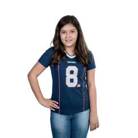 Baby Look Juvenil Romanos 8,28