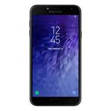 Samsung J4 2018 5.5