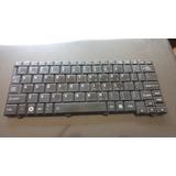Teclado Toshiba Mini Nb500 Nb505 Nb300 Nb305