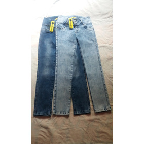 Colores Jeans Pionier Mujer Surtidos Clasico qP1xZT7w6