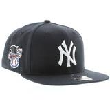 f5cccee1d9037 Bone 47 Brand Yankees no Mercado Livre Brasil