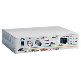 Allied Telesis AT-2916SX Gigabit Fiber Vista
