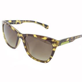 Óculos Calvin Klein R626s, Unissex, Preço Promocional - Óculos no ... e6412cf4f9