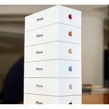 Iphone Xr 64gb - R$ 4600 À Vista!!!