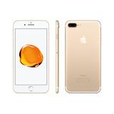 iPhone 7 Plus 32gb Todas Cores - Eua