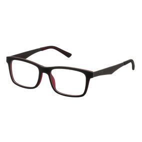 Armação De Óculos Grau Mormaii Mo 205 Grafite Armacoes - Óculos no ... effabdc562