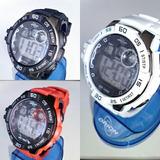 8aa0064cad18 Reloj Dama Original - Reloj de Mujer en Mercado Libre Venezuela