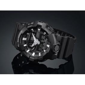 b784fe1794d Ga 700 1b - Relógio Casio Masculino no Mercado Livre Brasil