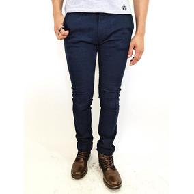 c9d56b70c Pantalon Casual De Jc Penney Hombre - Pantalones y Jeans de Hombre ...