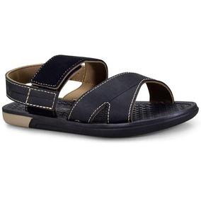 7829485fcc Sandalias Masculina A Mais Bonita Homem Sapatos Feminino - Calçados ...