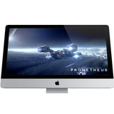 Apple Imac 21 5 Core I5 2 7ghz 8gb Memoria Disco Duro De ...
