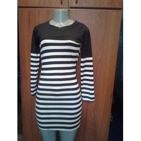 2c358f62c6 Vestidos De Rayas Largos - Vestidos de Mujer en Distrito Capital en ...