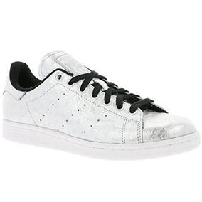 bffe7b33fea Tenis Adidas Stan Smith X Dama 100 Originales Hombre - Tenis en ...