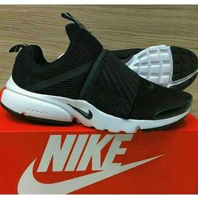 Adidas Hombre Deportivos Zapatos Libre Mercado Xtreme En Nike r47Srz
