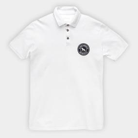 debddd7997 Camisa Polo Pool Da Riachuelo - Pólos Outras para Meninos em São ...