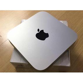 Mac Mini I7 2.7ghz (leia O Anúncio)