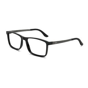 5b2b34824d0d9 Armação Óculos Mormaii Mo207 Aluminio Armacoes - Óculos no Mercado ...