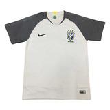 Camisa Seleção Marrocos - Roupas de Goleiro de Futebol no Mercado ... 5a4d8a9ce5100