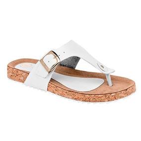 e2f997c0d2f Zapatos De Fiesta Color Coral Sandalias - Zapatos para Niñas Blanco ...
