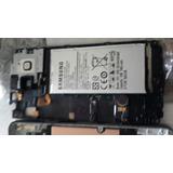 Bateria Pila Samsung A3